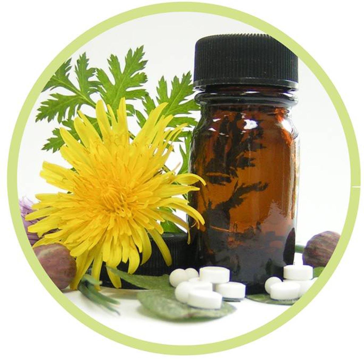 Paracetamol mabo in english