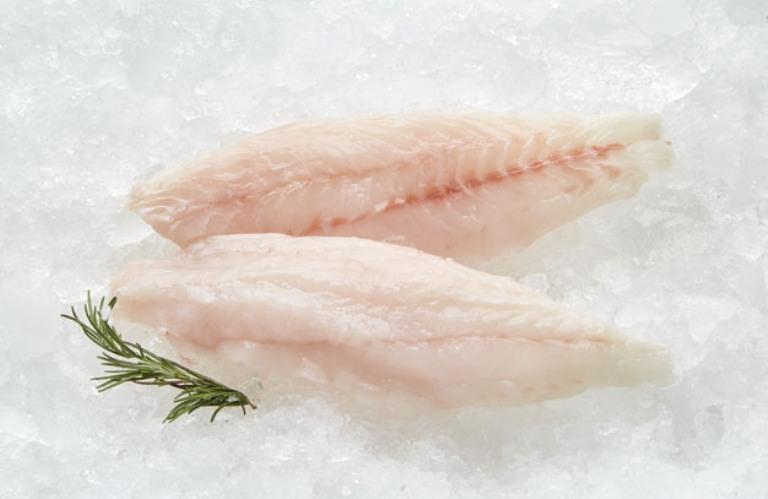 Frozen Grouper Fillets - Frozen Lobster Supplier, Frozen Lobster