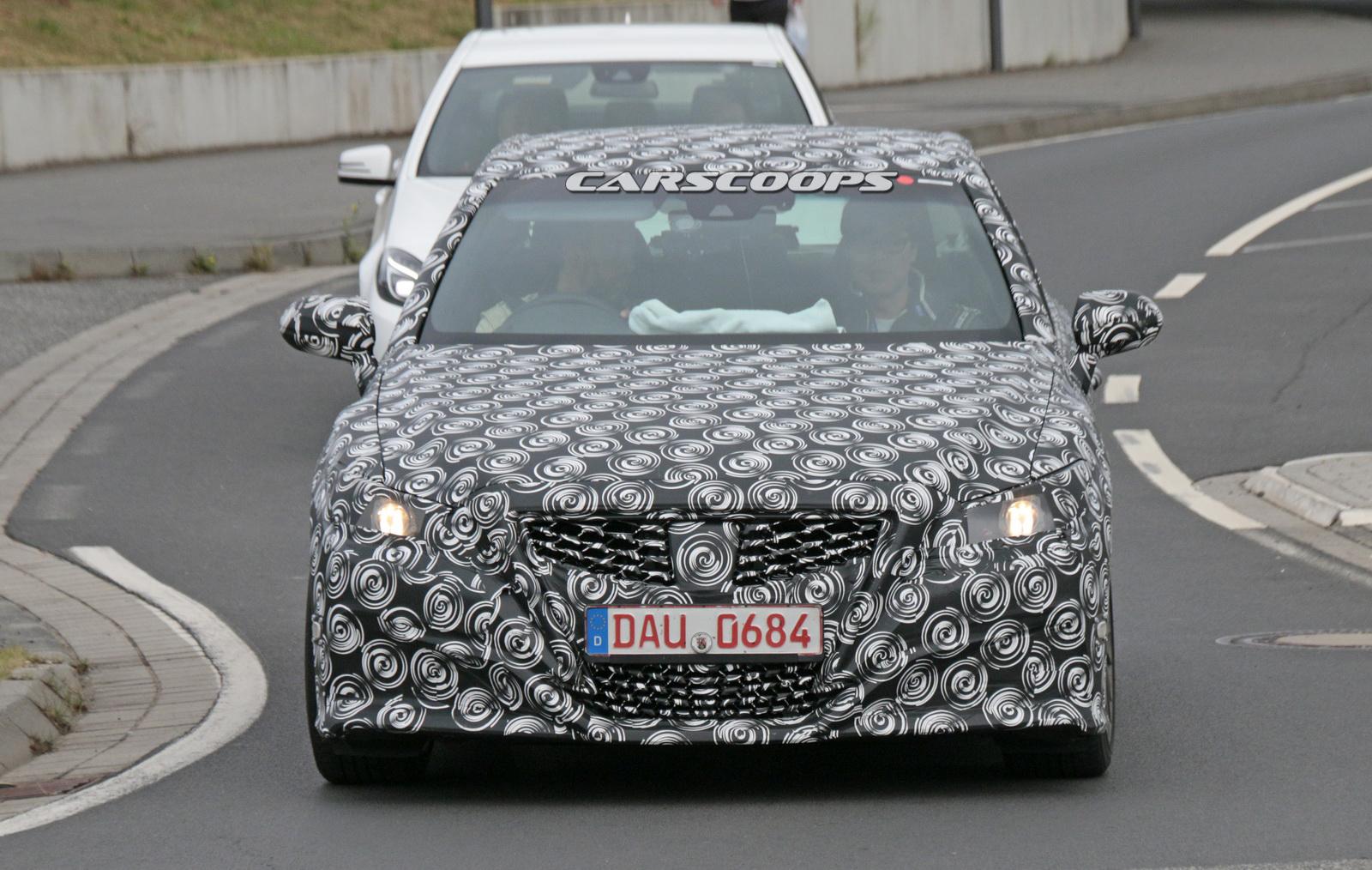 Lexus-GS-Scoop-01