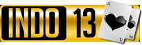 INDO 13