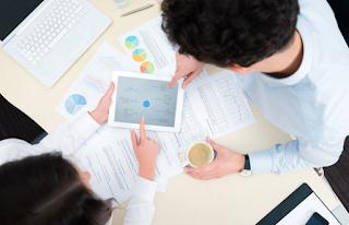 proposal riset,proposal magang, proposal riset ke perusahaan, proposal riset newsletter, proposal newsletter