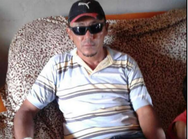 Homem morre Delmiro Gouveia em um acidente envolvendo carro e moto na AL-220