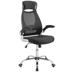 Modway Expedite Chair