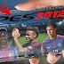 تحميل لعبة PES 2012 MOD 2018  للاندرويد باخر الانتقالات (  ديمبيلي , مبابي , نيمار )