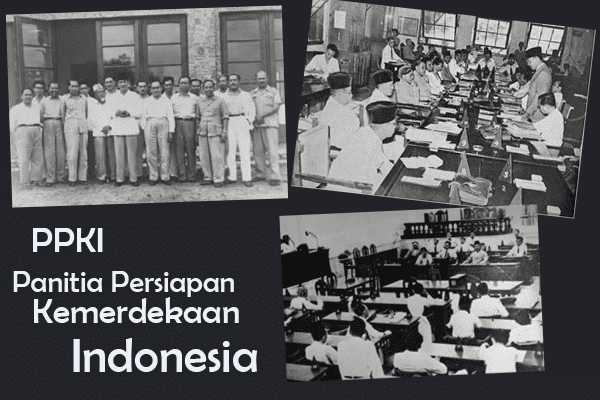 panitia-persiapan-kemerdekaan-indonesia