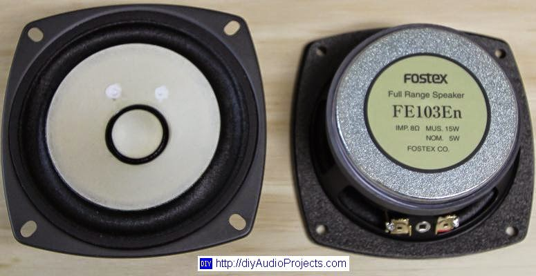 Audio / Video & Pc