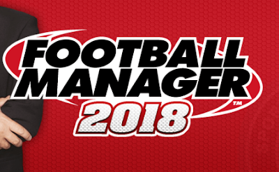 Spesifikasi Minimum Football Manager 2018 di PC/ Laptop