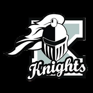Logo DLS 2017 knights templar keren