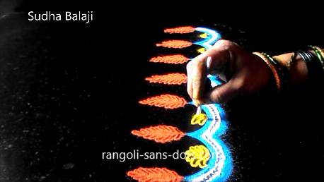 Simple-Diwali-rangoli-1ai.png