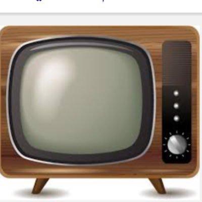 كما شوهد على التلفزيون