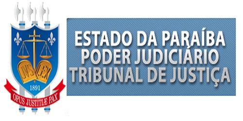 Leituras do João Otávio  Justiça Injusta ou Casa de Ferreiro b27dcd610b2b
