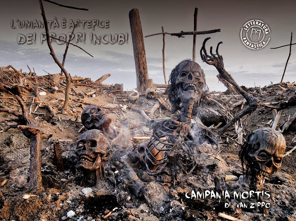 Campania Mortis