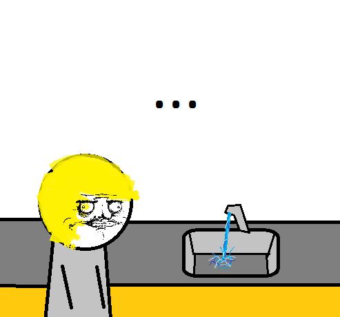 heizung warm aber wasser kalt