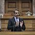 Κυρ. Μητσοτάκης: Υπερφορολόγηση και προσλήψεις