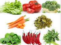 Makanan yang Boleh Dikonsumsi Pasca Operasi Caesar