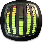 Audio Evolution Mobile Apk Full Premium
