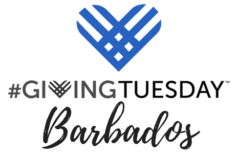 GivingTuesday Barbados
