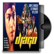 Djago (1990)