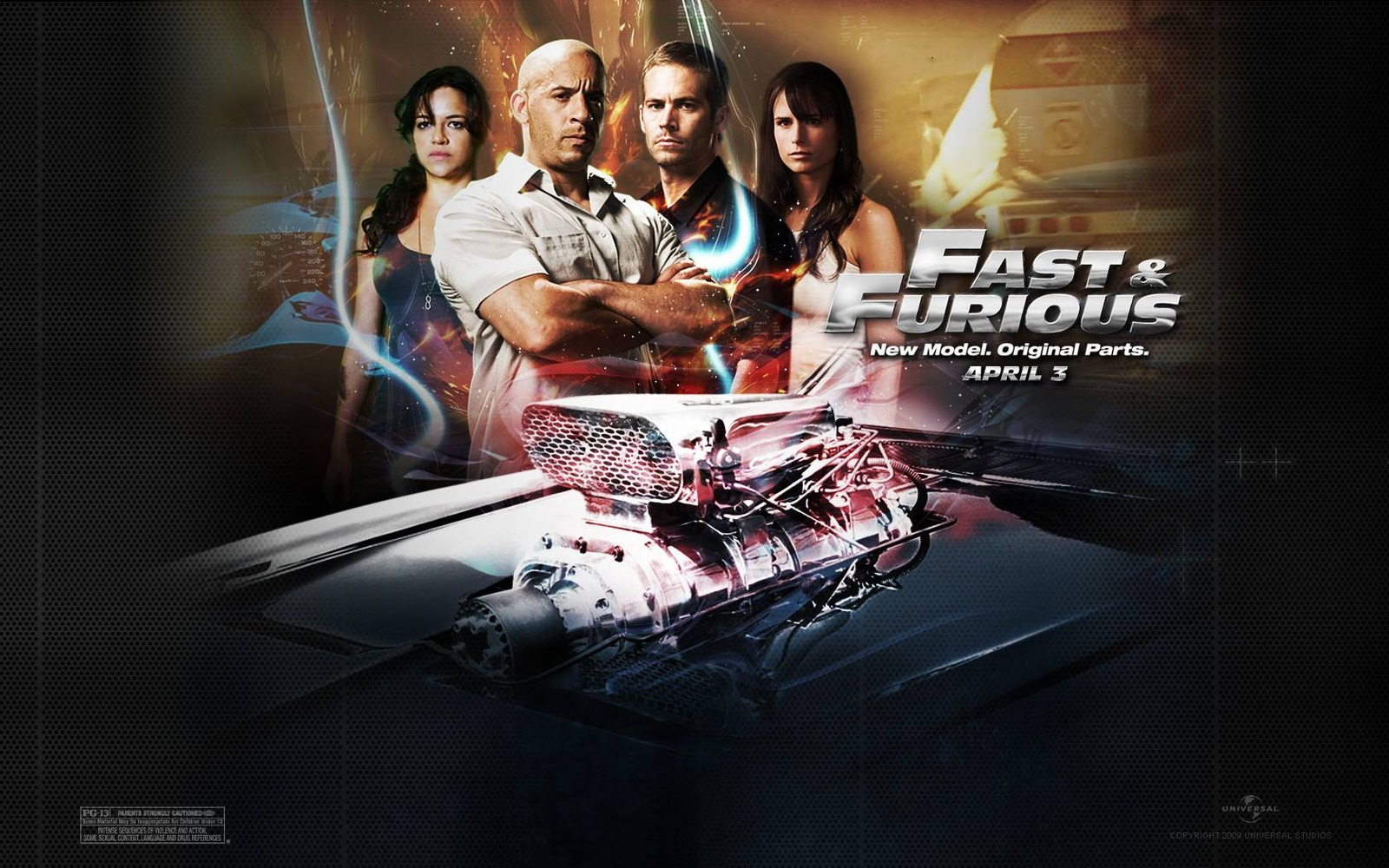 krezi kanmani mani fast furious 6 review. Black Bedroom Furniture Sets. Home Design Ideas