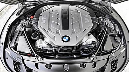BMW Z7 Price