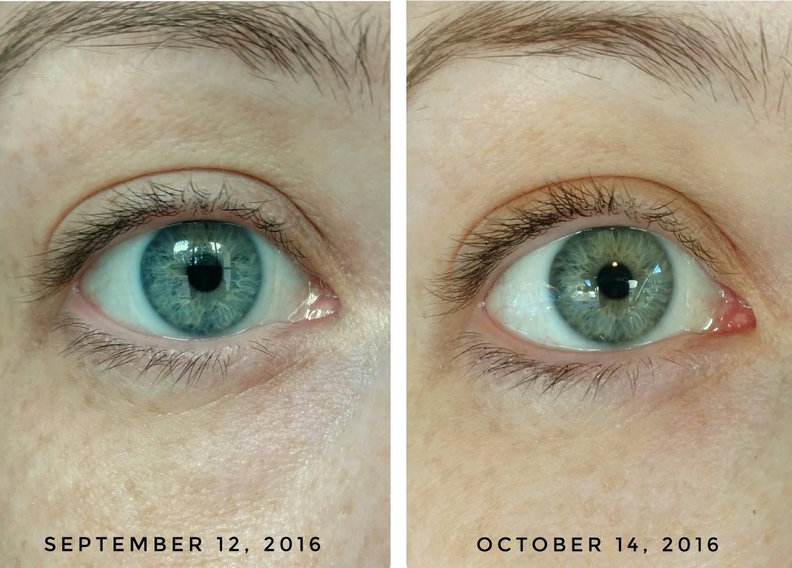 IT Cosmetics Bye Bye Under Eye Eye Cream Review | The Budget ...