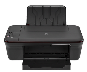 HP Deskjet 1050A Drivers Windows, Mac
