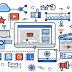 H αίγλη του αχανούς ψηφιακού κόσμου και το χάσμα μεταξύ άυλης και πραγματικής οικονομίας