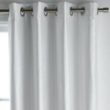 Button Tab Top Curtains Buy Canopy Bed Led Curtain C Rings Ring Hooks