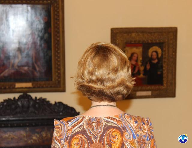 Средства по уходу за окрашенными волосами от Patrice Beaute ™