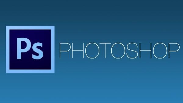 Những phím tắt Photoshop giúp bạn thao tác nhanh hơn