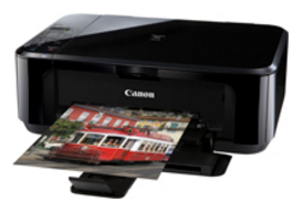 Canon Pixma MG3140 Printer Driver Download
