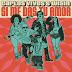 Carlos Vives & Wisin - Si Me Das Tu Amor - Single [iTunes Plus AAC M4A]