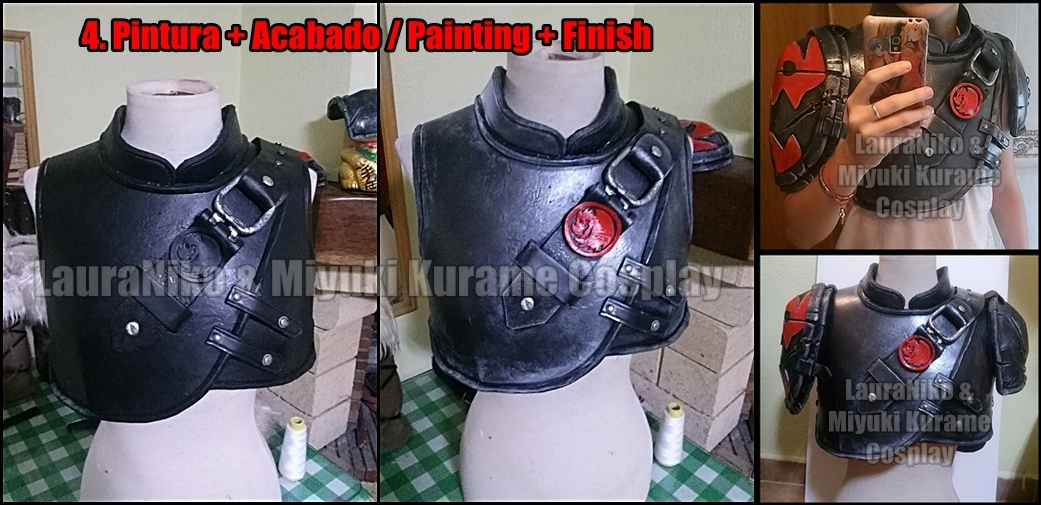 how to train your dragon 2 hiccup armor