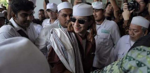 Perlawanan Habib Bahar Tak Datang Dipanggil Bikin Polisi Geram Bakal 'Seret' ke Markas
