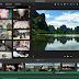 Mac için Video Yapma (Editleme) Programı
