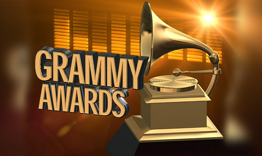 59th Grammy Awards (2017) - Complete List Of Winners