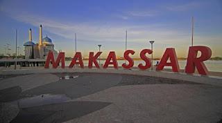 http://crimenews-blog.blogspot.com/2016/03/crimelevel-of-makassar-rankingfirst-in-southernsulawesi.html