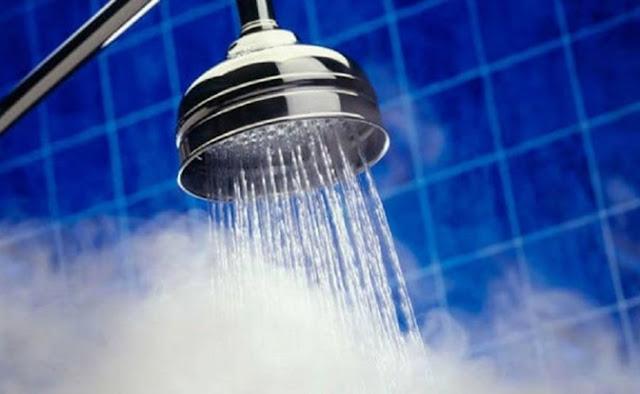 baños, salud, limpieza,