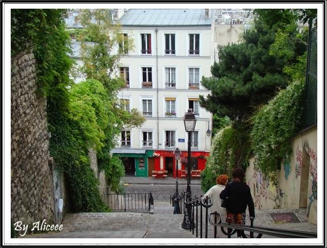 paris-cartier-montmartre-detalii-scari