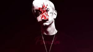 Eminem - Panda Remix