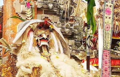 Mantra Peringatan Hari Ulang Tahun Proklamasi Dalam Agama Hindu
