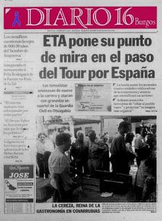 https://issuu.com/sanpedro/docs/diario16burgos2465