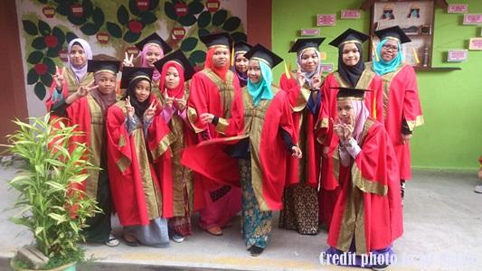 graduation-tahun-6