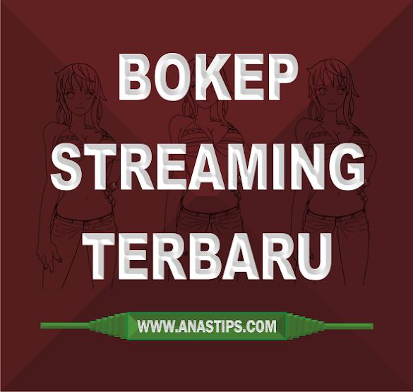 Video Bokep Crot Sekretaris Binal Ngentot Sama Bos