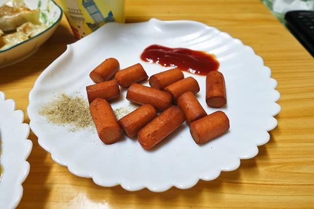 小妹素食早餐~台東素食早餐
