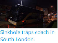 https://sciencythoughts.blogspot.com/2016/11/sinkhole-traps-coach-in-south-london.html