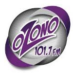 Radio ozono