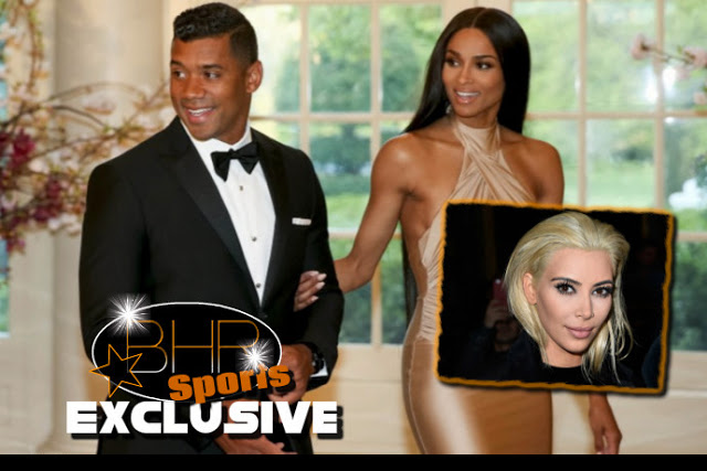 Permalink - /2016/08/russell-wilson-wants-his-wife-ciara-to-distance-herself-from-kim-kardashian-around-her-Black-Hollywood-Sports-News-Ciara-Husband-Stop-seeing-Kim-Kardashian.html