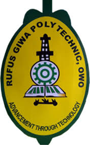 RUGIPO 2017/2018 Admission Forms Out [ND, HND, CMS, DMS, ADMS, DSM, Post-HND(URP PGD)]