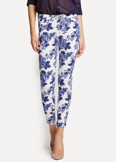 http://www.mangooutlet.com/ES/p0/mujer/prendas/pantalones/pantalon-pitillo-estampado